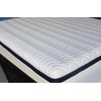 Buy cheap Luxury Memory Foam Mattress product