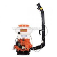 Buy cheap mist duster 3WF-2.6(A) product