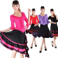 Buy cheap Square Dancing Dress Model: ID-13 product