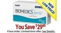 Buy cheap Ocular Sciences from wholesalers