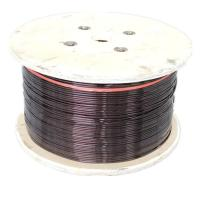 Class 200 Enameled Aluminum Wire