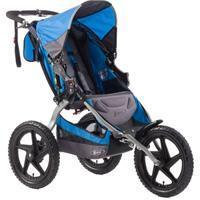 China BOB Sport Utility Stroller | detailed review on sale