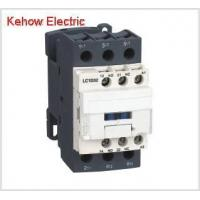 Buy cheap CJX2N-32(LC1-D32) AC Contactors from Wholesalers