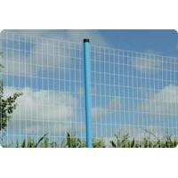 Buy cheap Wave guard fence product