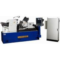 Buy cheap MK10100A High Precision Centerless Grinder product