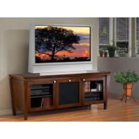 """Buy cheap JSP Mozart Credenza TV Stand up to 60"""" TVs in Cashmere, Espresso or Truffle finish. product"""
