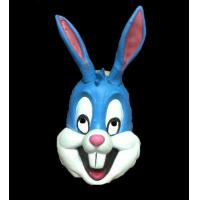 Buy cheap LCP-20 rabbit mask from Wholesalers