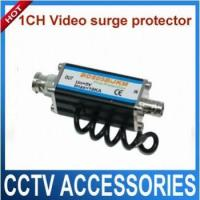Buy cheap CCTV Accessories Video SPD BOS05B/JKM from Wholesalers
