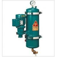 Buy cheap Filter Separators PTU 15/25 Series product