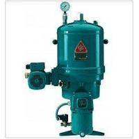 Buy cheap Filter Separators PTU2 27/27 Series product