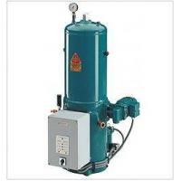 Buy cheap Filter Separators PTU1 27/- Series product
