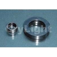 Buy cheap Waveplate Holder - Ring from Wholesalers