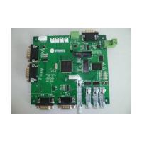 Buy cheap Control System Cards STM32 microcontroller (YHT-SYS-STM32-05) product