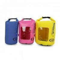 Waterproof dry bags china manufacturer