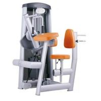 Pin Loaded Equipment XH Series Seated Triceps Extension XH18