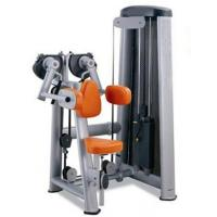 Pin Loaded Equipment XH Series Lateral Raise XH 20