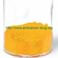 Types Of Anticancer Drugs, Types Of Anticancer Drugs Images. Va Loan Rates 30 Year Fixed Lap Band Doctors. Rehabilitation Institute Of Kansas City. Maximum Roth Ira Contributions. Junk Cars For Cash Philadelphia. Phd In Leadership Studies Cable Clearwater Fl. Delta Airlines American Express Credit Card. Medicare Sign Up Deadline New York Labor Law. Residential House For Sale Faux Garage Doors
