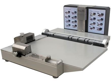 Quality PMS12A photobook mini station for sale