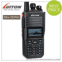 Buy cheap Digital Radio product