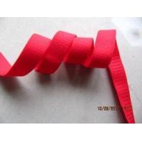 Buy cheap Nylon Strap Manufacturer From China from wholesalers