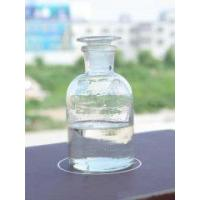 Buy cheap Organic Chemicals(Liquid) Ethylene Glycol product