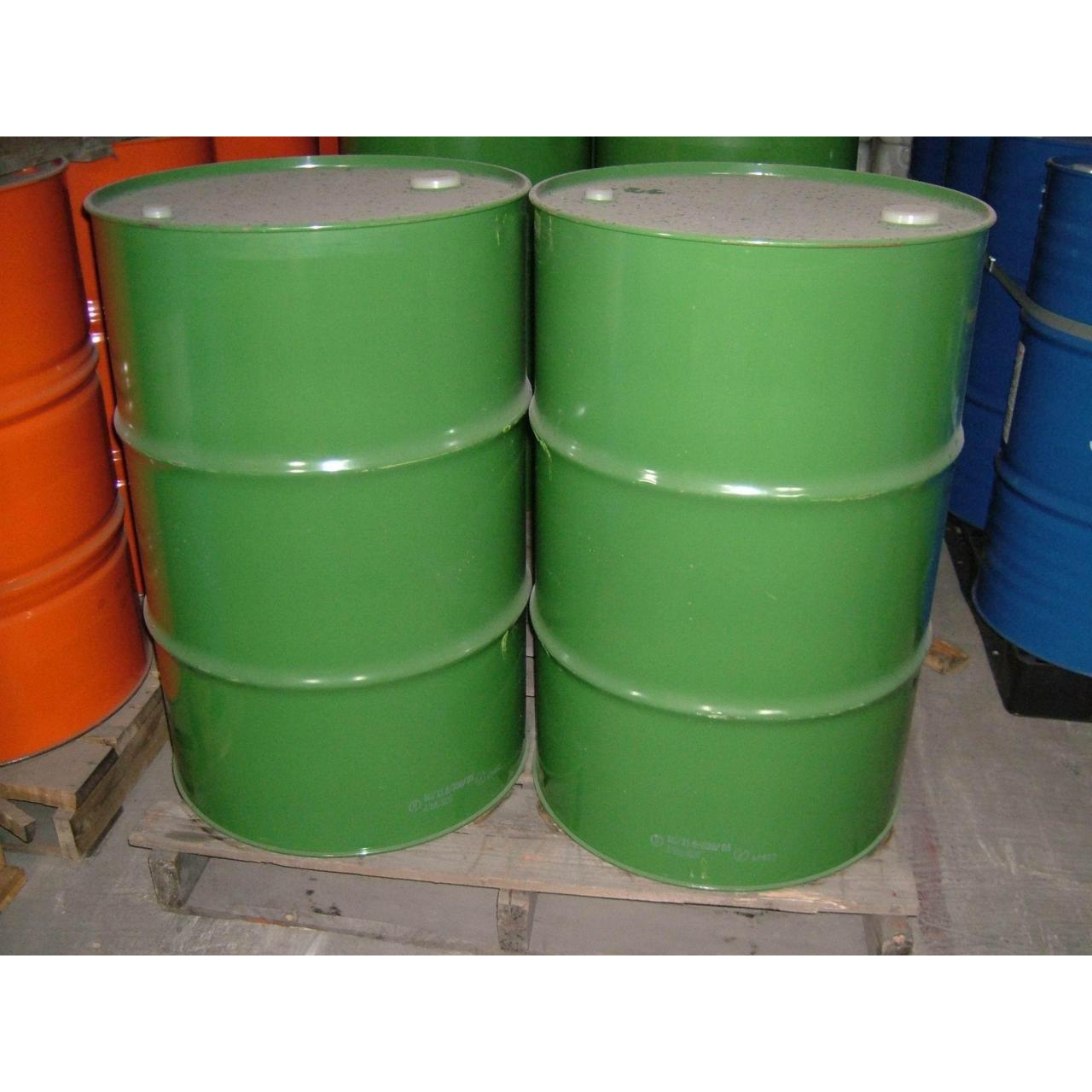 Buy cheap Organic Chemicals(Liquid) Triethylene glycol product