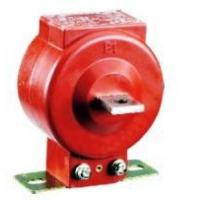 Buy cheap LQZJ1-0.66 current transformer from Wholesalers