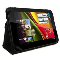 Buy cheap For Archos 80 Cobalt case from Wholesalers