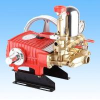 Buy cheap (HS-45B) Power Sprayer from Wholesalers