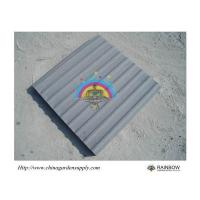 Buy cheap Others Tactile Paving Black Basalt product