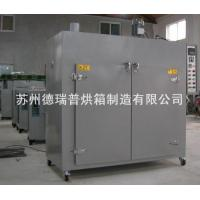 Buy cheap Electronic compo… Capacitor oven product