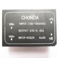 Buy cheap best quality switching power supply 500V product