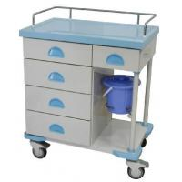 Buy cheap SAE-K-22 Anesthesia Trolley from Wholesalers