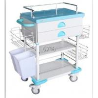 SAE-K-21 Treatment Trolley