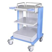 Buy cheap SAE-K-25 Instrument Trolley product