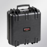 Buy cheap Middle Case product