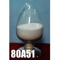 Viscosifier for Drilling Fluid 80A51