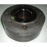 Buy cheap Precision workpieces Products Name:TD part from Wholesalers
