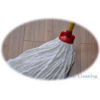 Buy cheap Twisted Mop,YT160 product