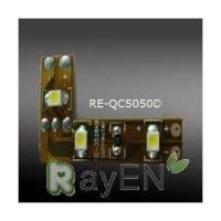 Buy cheap 5050 LED Strip Connector product