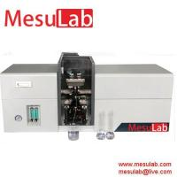 Buy cheap Flame&Graphite Furnace AAS product
