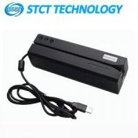 Buy cheap MSR606 Magnetic Card Reader Writer Series product