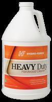 Chemicals Hydro-Force Heavy Duty Hardwood Cleaner
