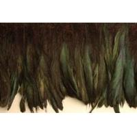 China Feather fringes/trims on sale