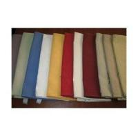 Buy cheap KITCHEN TOWELS 100%cotton kitchen towel from wholesalers
