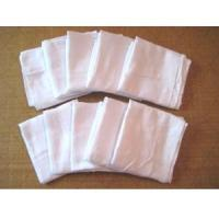Buy cheap CLOTH BABY DIAPERS 100% Cotton Baby Birdeye Diaper from wholesalers