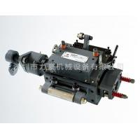 Buy cheap Product Number: Mechanical High Speed Roll Feeder Machine product