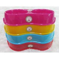 Buy cheap Pet Feeders Pet Bowls product