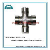 Buy cheap Universal Joint assembly 20CrMnTi Universal Joints product
