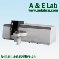 Buy cheap AA500 Atomic Absorption Spectrometer product